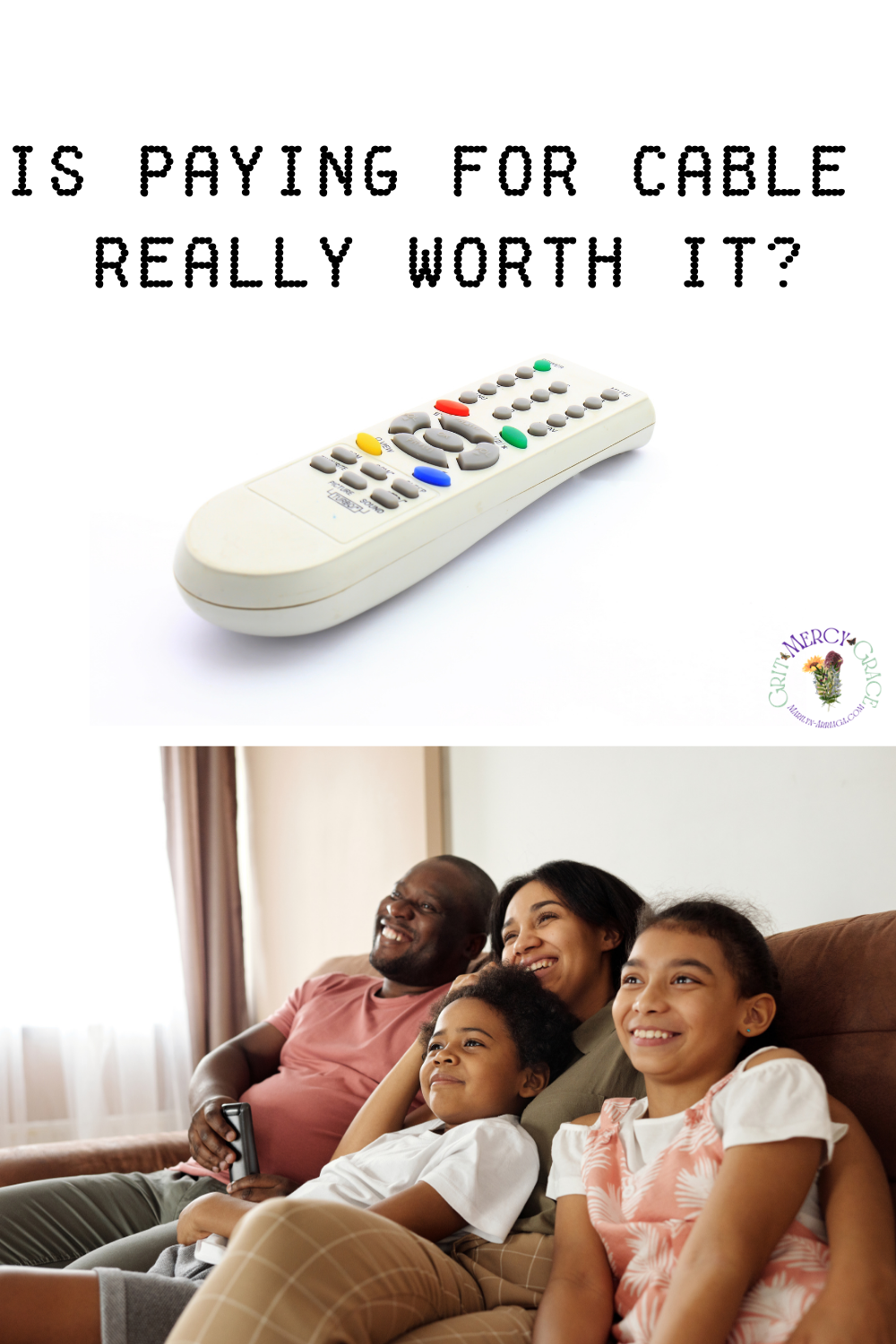 ditch cable save money